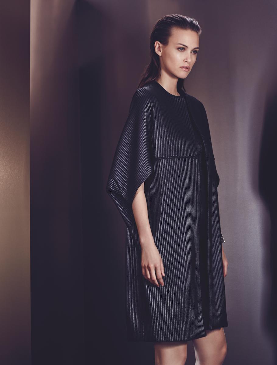 Fashion Design Nyc